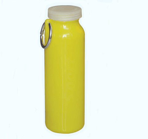 600 ml Silicone Pliable Bouteille
